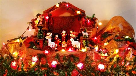 imagenes del nacimiento de jesus hd el nacimiento de jesus imagenes wallpapers navidad