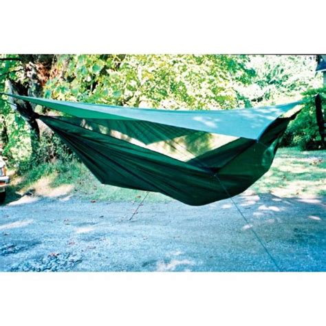 Hennesey Hammocks discount cing gear hennessy hammock expedition a sym get rabate