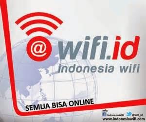 Pasang Wifi Speedy Instan pengalaman menggunakan speedy instan card dan atau speedy instan 8108 java island