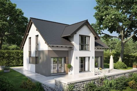 einfamilienhaus suchen die besten 25 fertighaus deutschland ideen auf