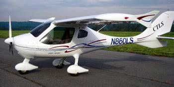ct light sport aircraft flight design usa bydanjohnson com