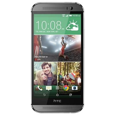 htc phone repair services  london square repair