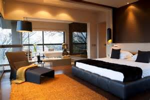 contemporary master bedroom decorating ideas master bedroom decorating ideas