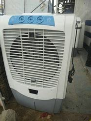 industrial coolers manufacturers in hyderabad portable air cooler suppliers manufacturers dealers in