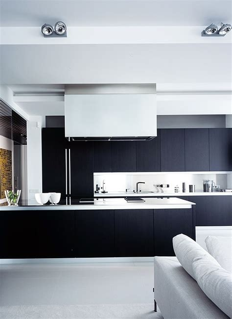 kitchen design minimalist 25 amazing minimalist kitchen design ideas
