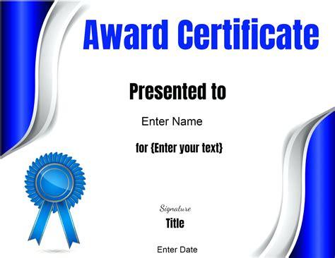 duplicate certificate template template duplicate certificate template