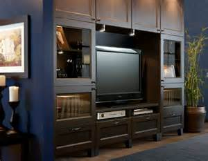 entertainment center ikea ikea entertainment center home decor more pinterest
