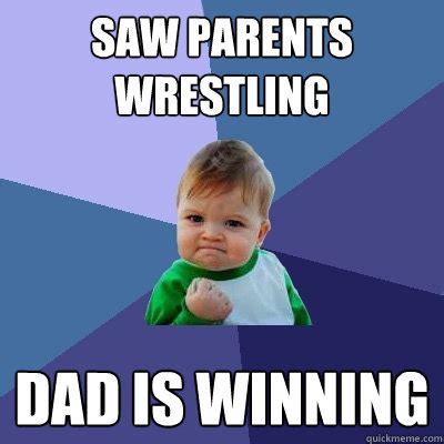 Success Baby Meme - success kid weknowmemes