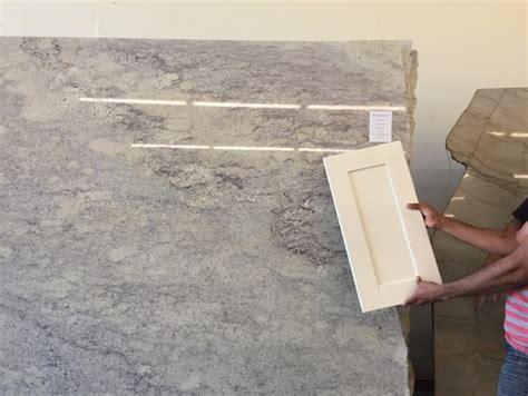 bianco romano granite with white cabinets bianco romano granite with cream white cabinets not beige