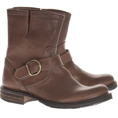 brown motorcycle boots for 1000 ideas about brown motorcycle boots on