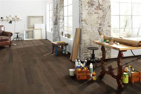 stock pavimenti serie stock pavimenti serie le migliori idee di design