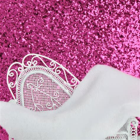 glitter wallpaper to buy popular pink glitter wallpaper buy cheap pink glitter