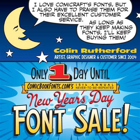 best comic fonts 17 best images about comic book fonts by comicraft on