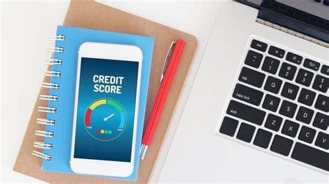 Standard Bank Garage Card by Fico Score Vs Credit Score What The Difference Means For