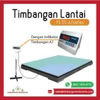 Jual Timbangan Lantai Digital timbangan digital analog hewan hub 021 8690 6777