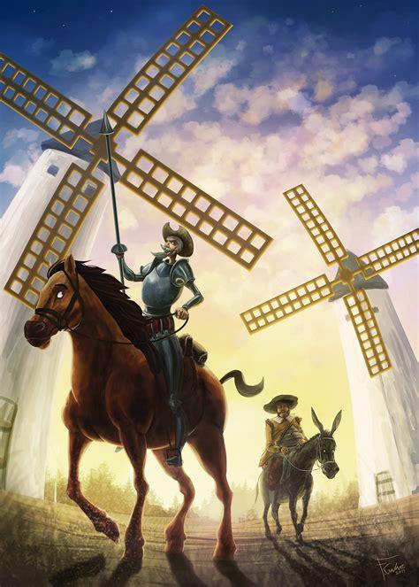imagenes reales de don quijote dela mancha disney prepara pel 237 cula de don quijote de la mancha