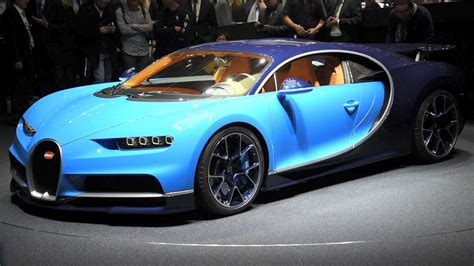 Ricer Car Wallpaper 1080p Cars by 2017 Bugatti Chiron Geneva Auto Show 2016 Wallpapers 61