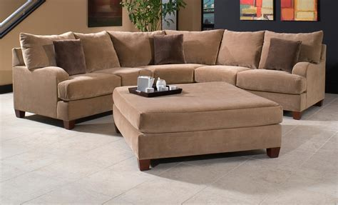 canyon sectional klaussner canyon sectional sofa set nuzz latt brown