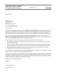 Cold Call Cover Letter Exle by Skills Instructor Cover Letter