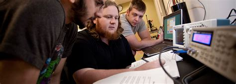 Engineering Undergrade Plus Mba Dual Degree by Pre Engineering With Wvu Slippery Rock