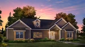 How Are Modular Homes Built Modular Home Modular Homes Cape