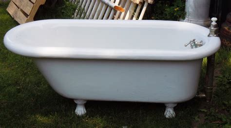 antique bathtub antique rare wolff bathtub