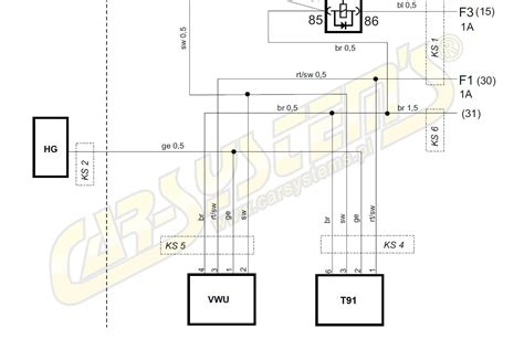t90 wiring diagram wiring diagram with description