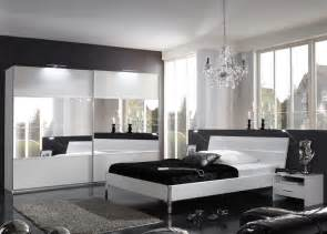schlafzimmer komplett guenstig schlafzimmer komplett g 252 nstig kaufen deutsche dekor 2017