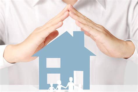 assicurazioni casa confronto assicurazione casa polizze per locali e contenuto facile it