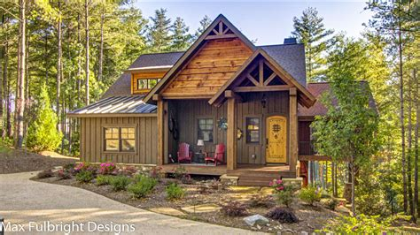 baby nursery small house plans with walkout basement cabin