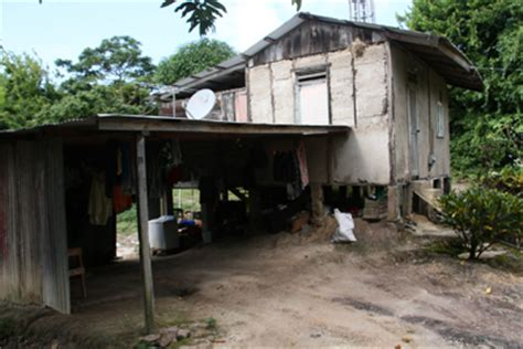 houses in toco walcott goes for olympic today the