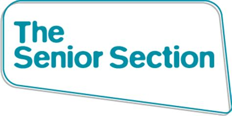 Guides Senior Section girlguiding sussex east