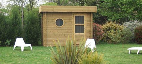 abri jardin design construction en bois et abris de jardin gamme design