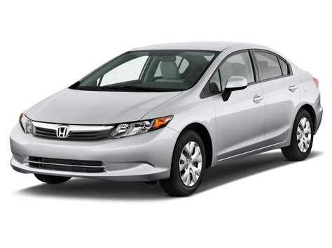 honda civic review ratings specs prices    car connection