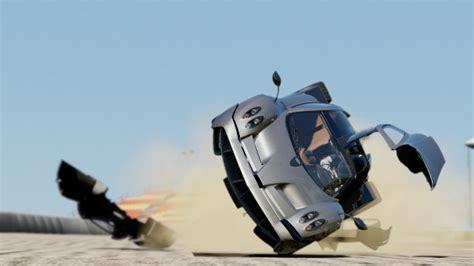 worst bugatti crashes top 5 worst supercar crashes pakwheels