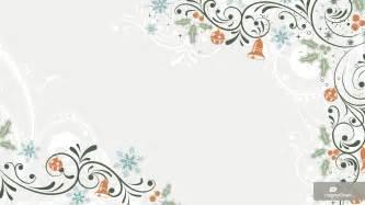 wedding design freebie friday bells wallpapertruly engaging wedding