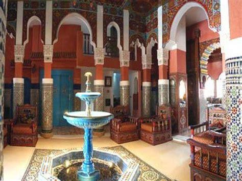 moroccan house moroccan house hotel marrakech morocco book moroccan
