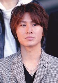 kanjani8 dive to the future shota yasuda vk