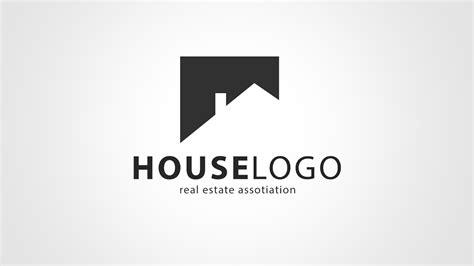 Tutorial House Logo | 5 minutes create easy house logo in photoshop tutorial