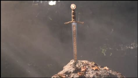 scow of stone merlin 3x13 sword in the stone by twilightxgirl on deviantart