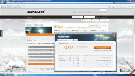 I3 4160 Mainboard Msi H81m sản phẩm mới review x4 840 vs i3 4160 vozforums