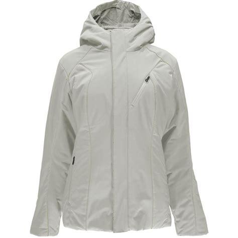 Jacket Marsmaello 1 spyder lynk hooded 3 in 1 jacket s backcountry