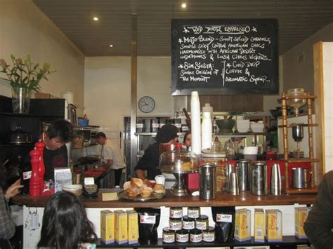 Tripadvisor Leura Restaurants Photo0 Jpg Picture Of Door Cafe Leura Tripadvisor