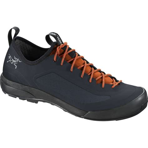 approach shoes arc teryx acrux sl approach shoe s backcountry