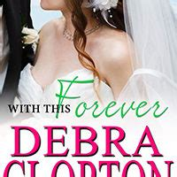 with this forever windswept bay volume 10 books debra clopton writing books to help you meet with a