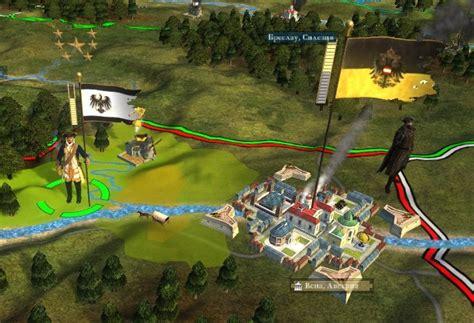 download mod game plants war download empire total war full game free kindlcentral