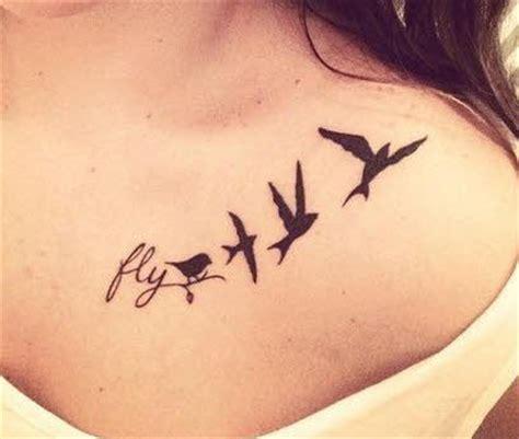 Imagenes De Tatuajes Que Signifiquen Libertad | imagenes de tatuajes para mujer libertad tatuajes para