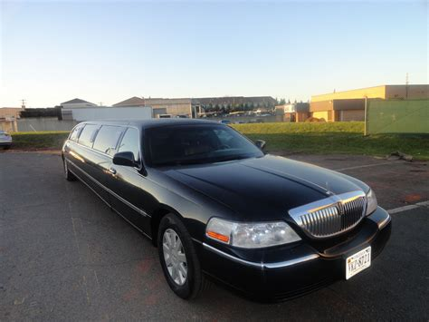 Limo For Sale by Town Car Limo For Sale Autos Post