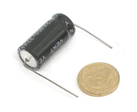 lelon capacitor review 28 images 3300uf 16v radial mini electrolytic capacitor 22uf 16v