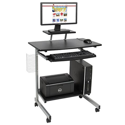 paisley home office computer desk desks workstations office supply